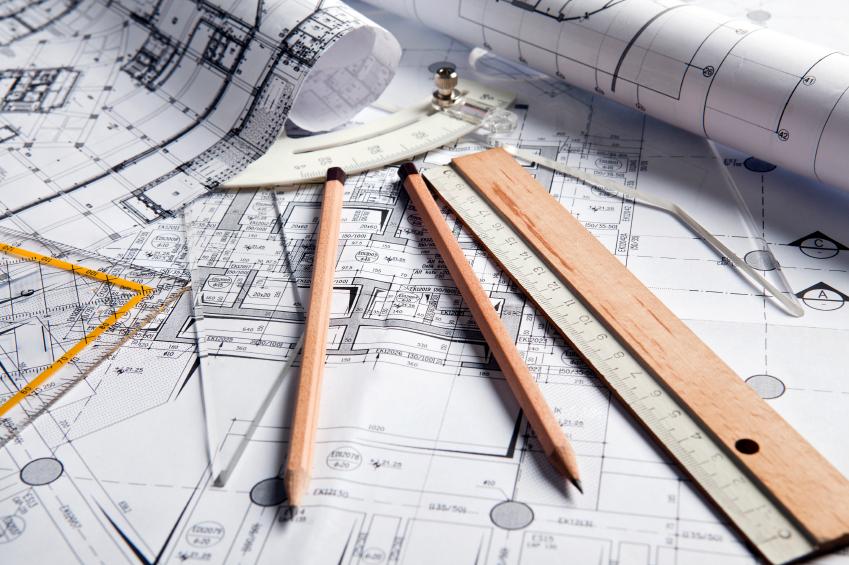 Pubblicati i risultati del test di architettura il for Test di architettura