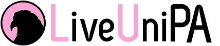 LiveUnipa