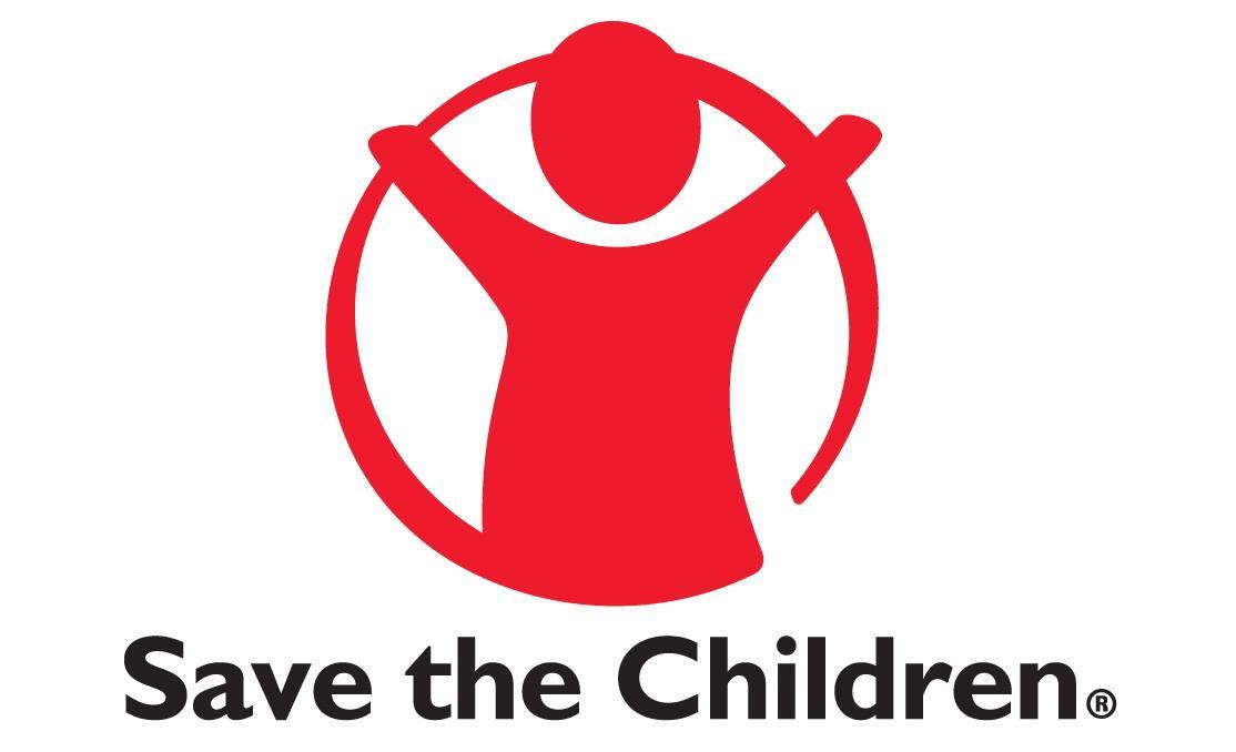 LAVORO – Tutte le posizioni lavorative disponibili Save the Children ...