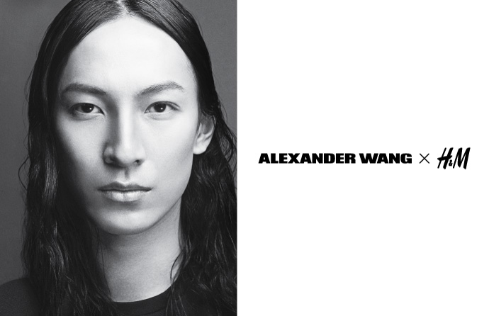 Alexander-Wang-for-HM