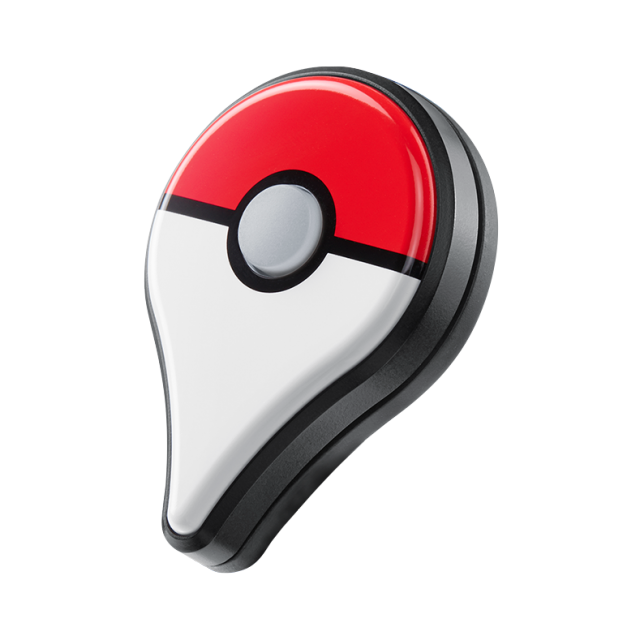 pokemon_go_plus_product_png_640x0_watermark-small_q85 (1)