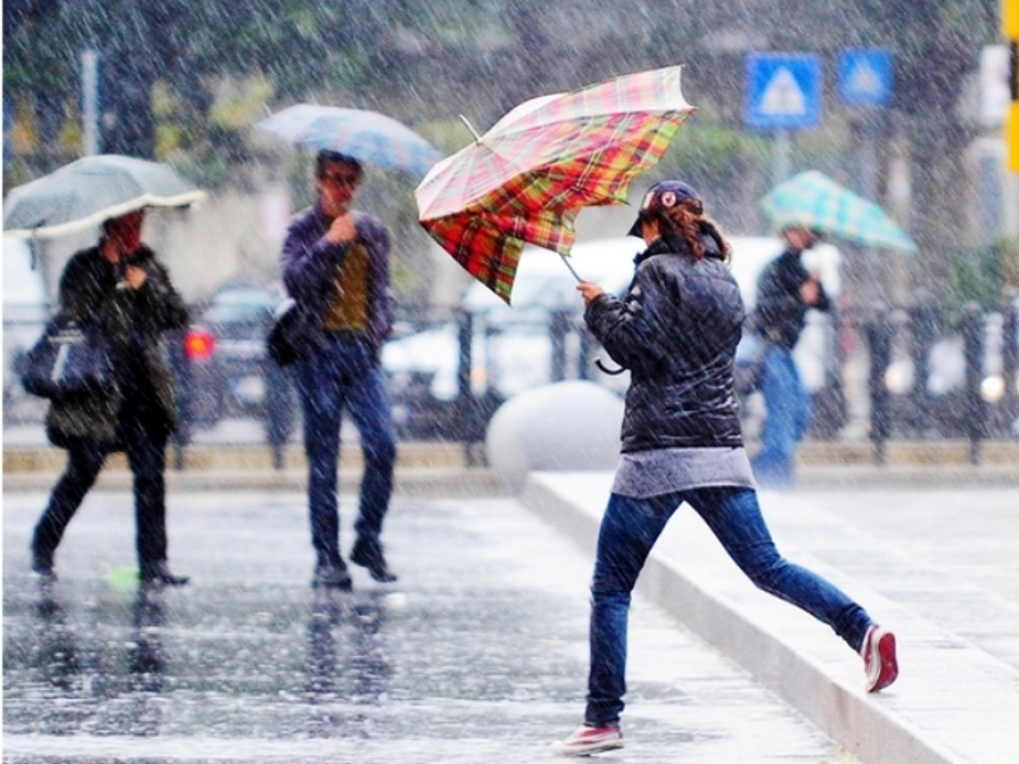 meteo a pavia nei prossimi giorni - 28 images - previsioni meteo ...