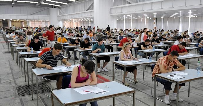 Test ammissione tutte le date per i test d ingresso 2016 for Test ammissione politecnico milano