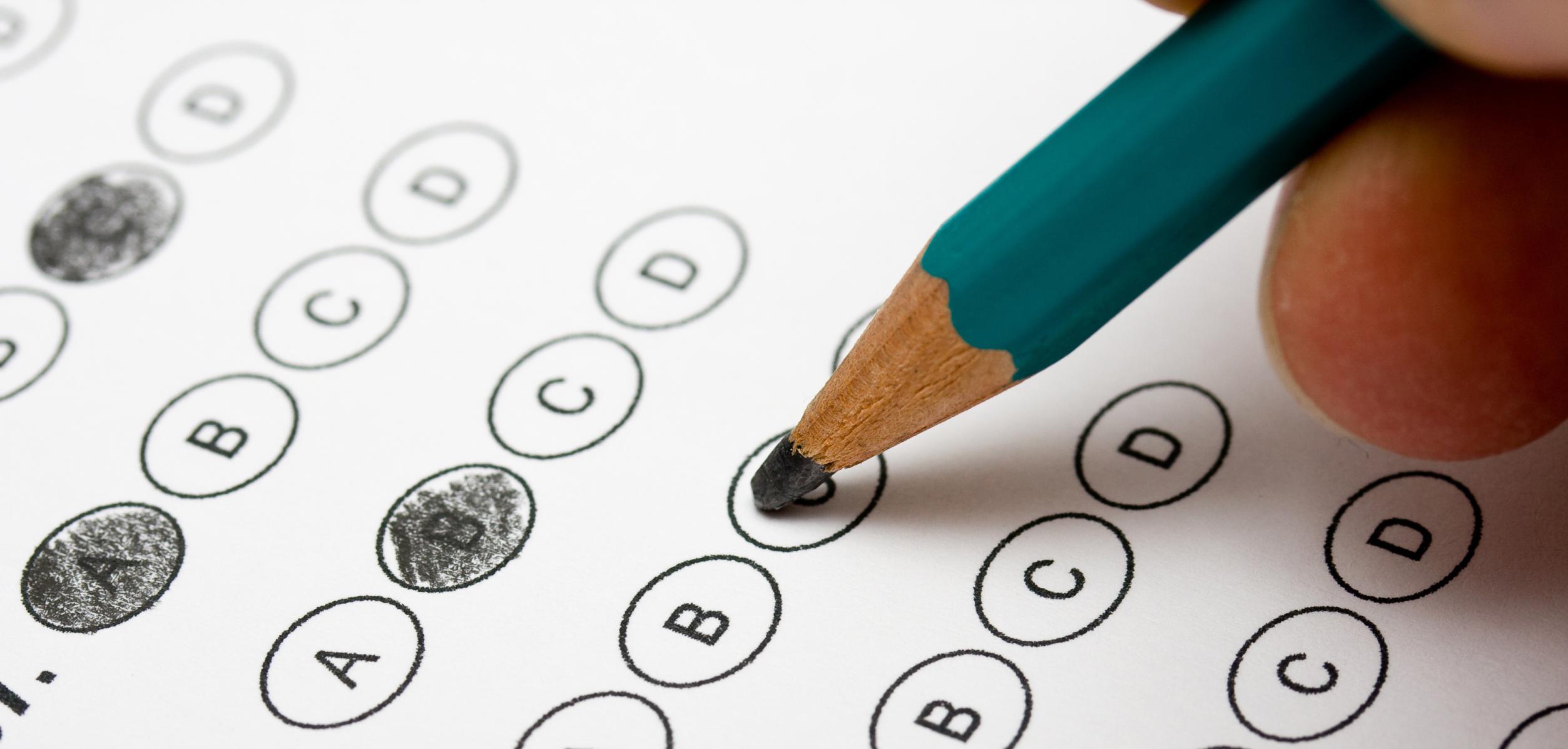 Unict test ammissione 2016 2017 come iscriversi alle for Test ammissione politecnico milano