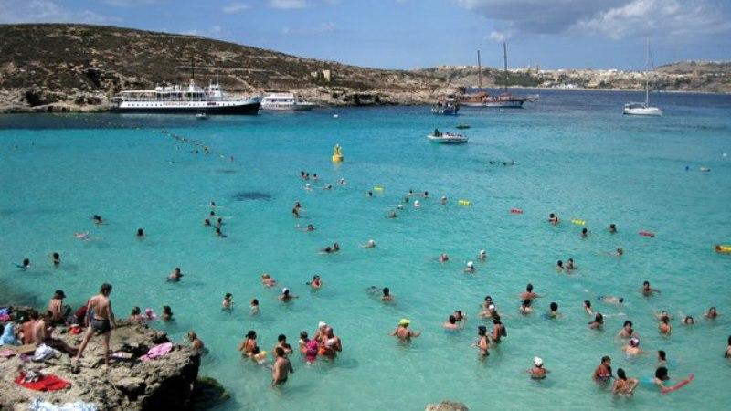 Sicilia estate 2016 dove non fare il bagno secondo - Dove fare il bagno a como ...