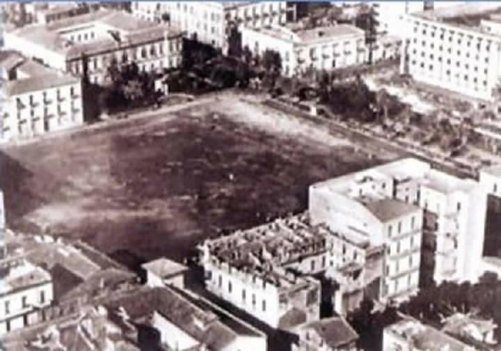 Campo dei cent'anni (2)