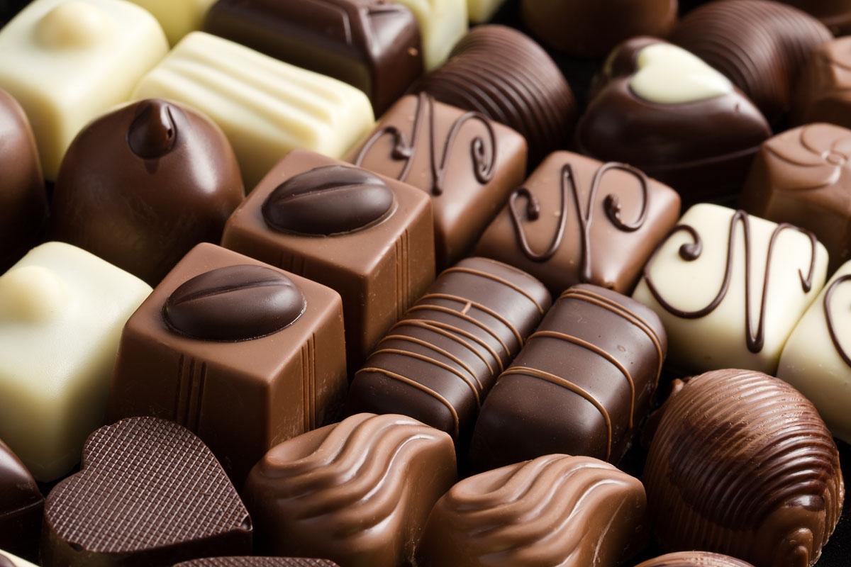 Risultati immagini per cioccolato