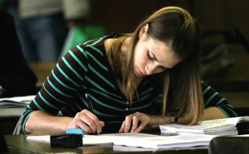 Tfa sostegno iscrizione in pi di un universit per le for Politecnico milano iscrizione