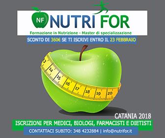 23FEBBRAIO-NUTRIFOR.jpg