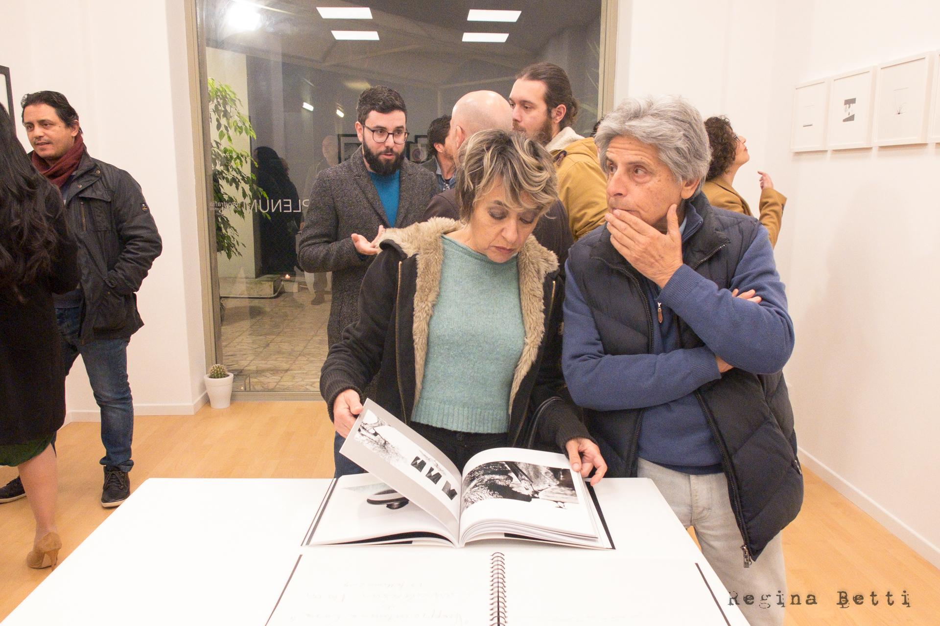 Mostra a Catania (4)