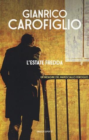 carofiglio-estate-fredda