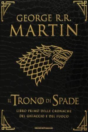 trono-di-spade-copertina