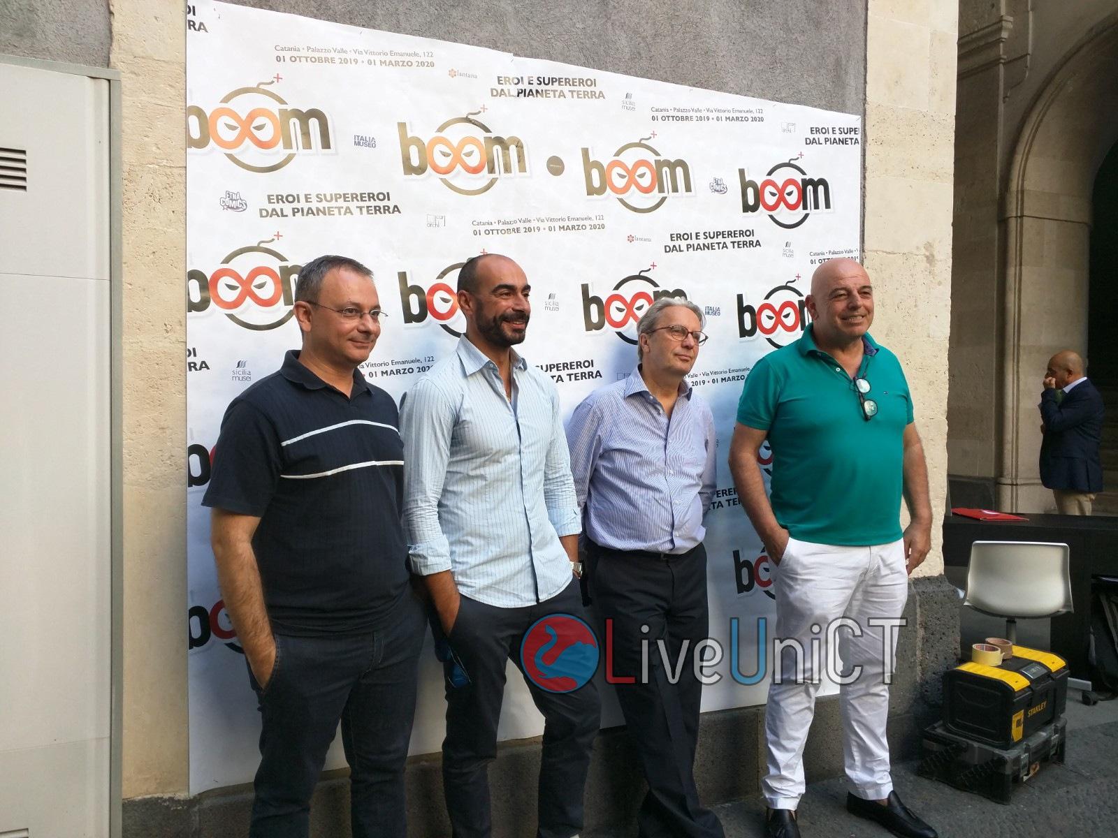 boom-conferenza-organizzatori2