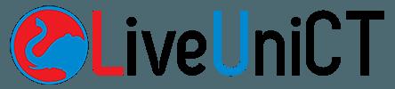 LiveUnict