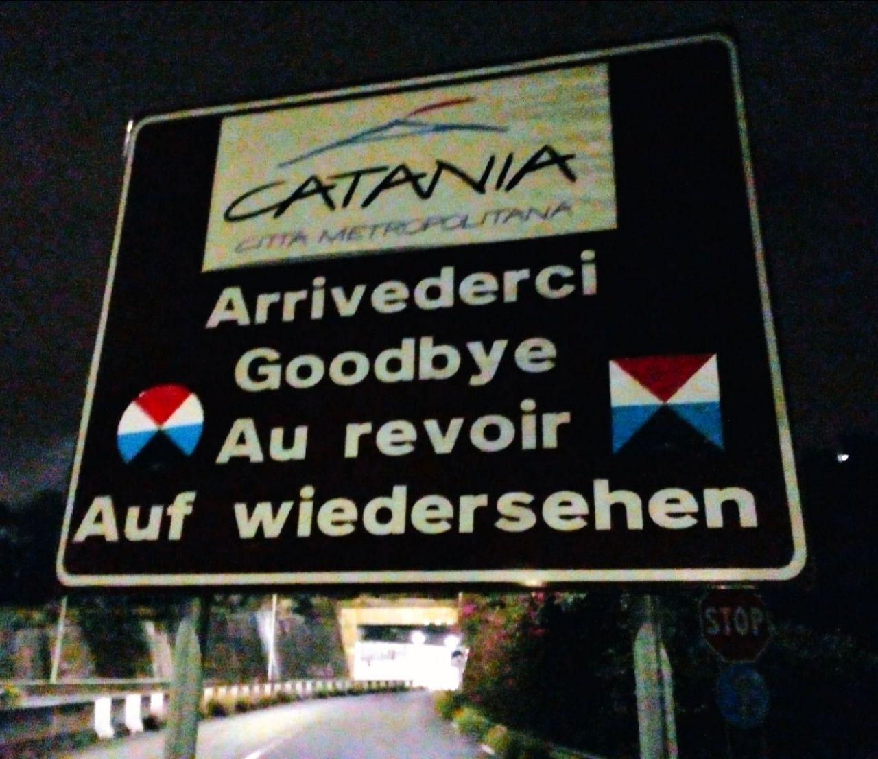 catania-project-simboli