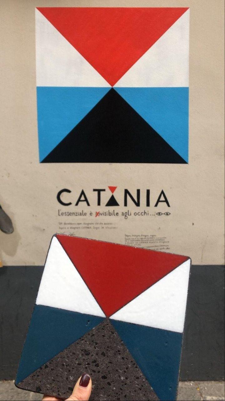 catania-project-tagliere