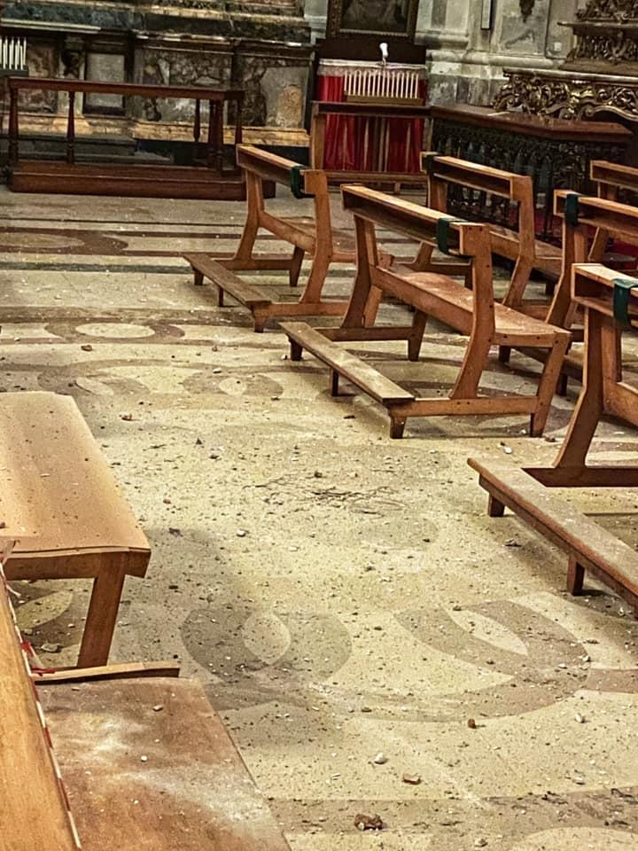 chiesa-minoriti-catania2