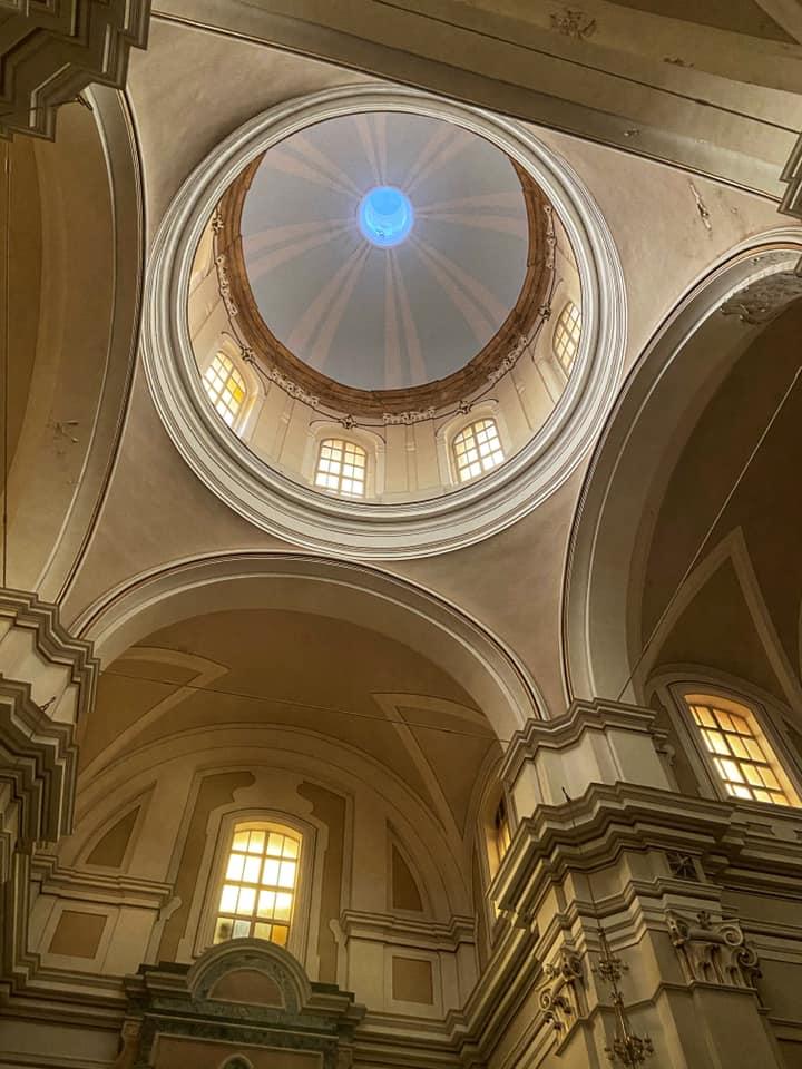chiesa-minoriti-catania3