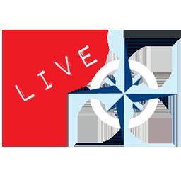 LiveOrienta
